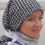 Zaina-Erhaim-300